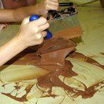 יום שוקולד